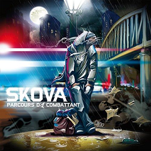 Skova-Parcours D1 Combattant-FR-CD-FLAC-2017-Mrflac Download