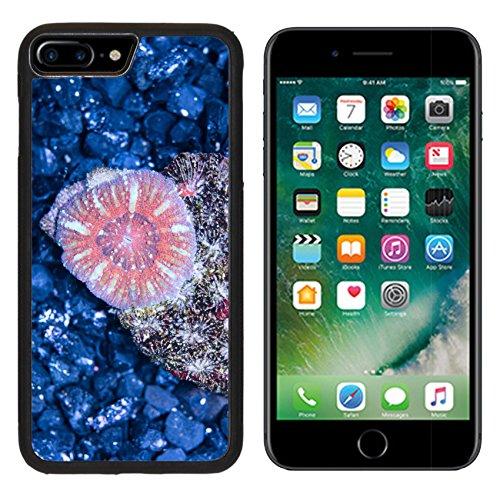 msd-premium-apple-iphone-7-plus-aluminum-backplate-bumper-snap-case-image-id-35074325-multicolor-min