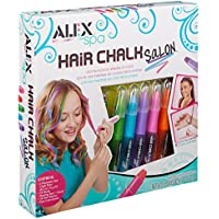 ALEX Spa Hair Chalk Salon