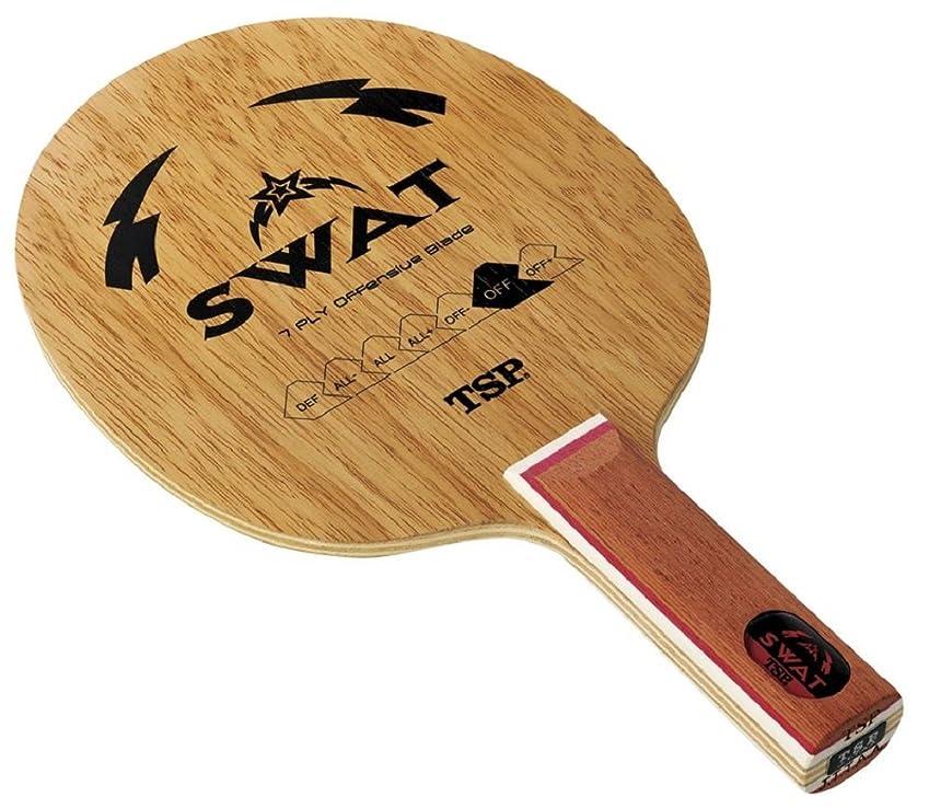 要求する予定欠点MIZUNO(ミズノ) 卓球 エッジセイバー サイドテープ 18ZA230