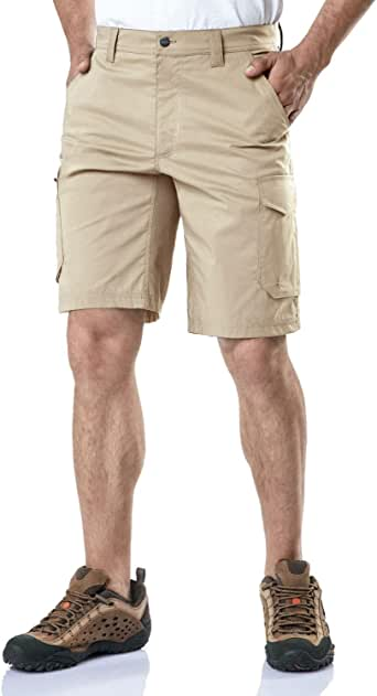 Cell Phone Pocket Style 73342 5.11 Tactical Mens Fast-Tac Urban Short Tough Durable EDC Ripstop Water Resistant Casual Shorts