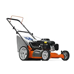 Husqvarna Push Lawn Mower