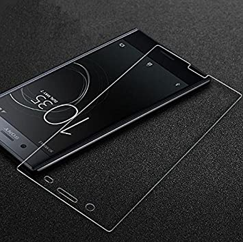 d05ff05567 MQman SONY Xperia XZ ガラスフィルム XperiaXZs フィルム XZs 9H液晶保護フィルム XZ SO-