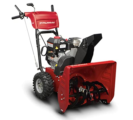 honda quality snow long snowblowers snowblower blower lasting