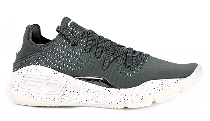 under armour scarpe uomo curry 4