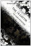 The 14 Gattir Og Enda Veraldar, Benjamin Hornfeck, 1495904571