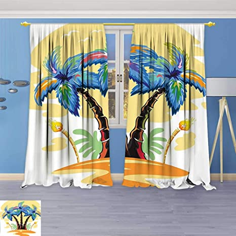 Review Philiphome Pattern Decor Artistic
