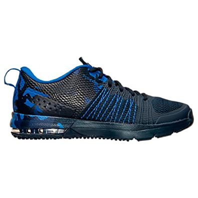 meet 60115 bc3db Image Unavailable. Image not available for. Color  Nike Men s Air Max  Effort TR ...