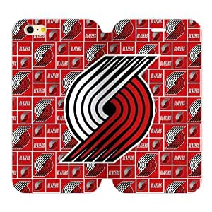 New Fashion Premium PC Diy For Iphone 5/5s Case Cover Transformers Logo