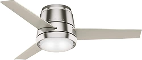 Hunter Fan Company 59570 Commodus Ceiling Fan