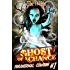 Ghost of a Chance: Fun romantic historical and humorous paranormal mystery suspense time travel thriller (Paranormal Cowboy Book 1): A Buck McDivit Paranormal Mystery