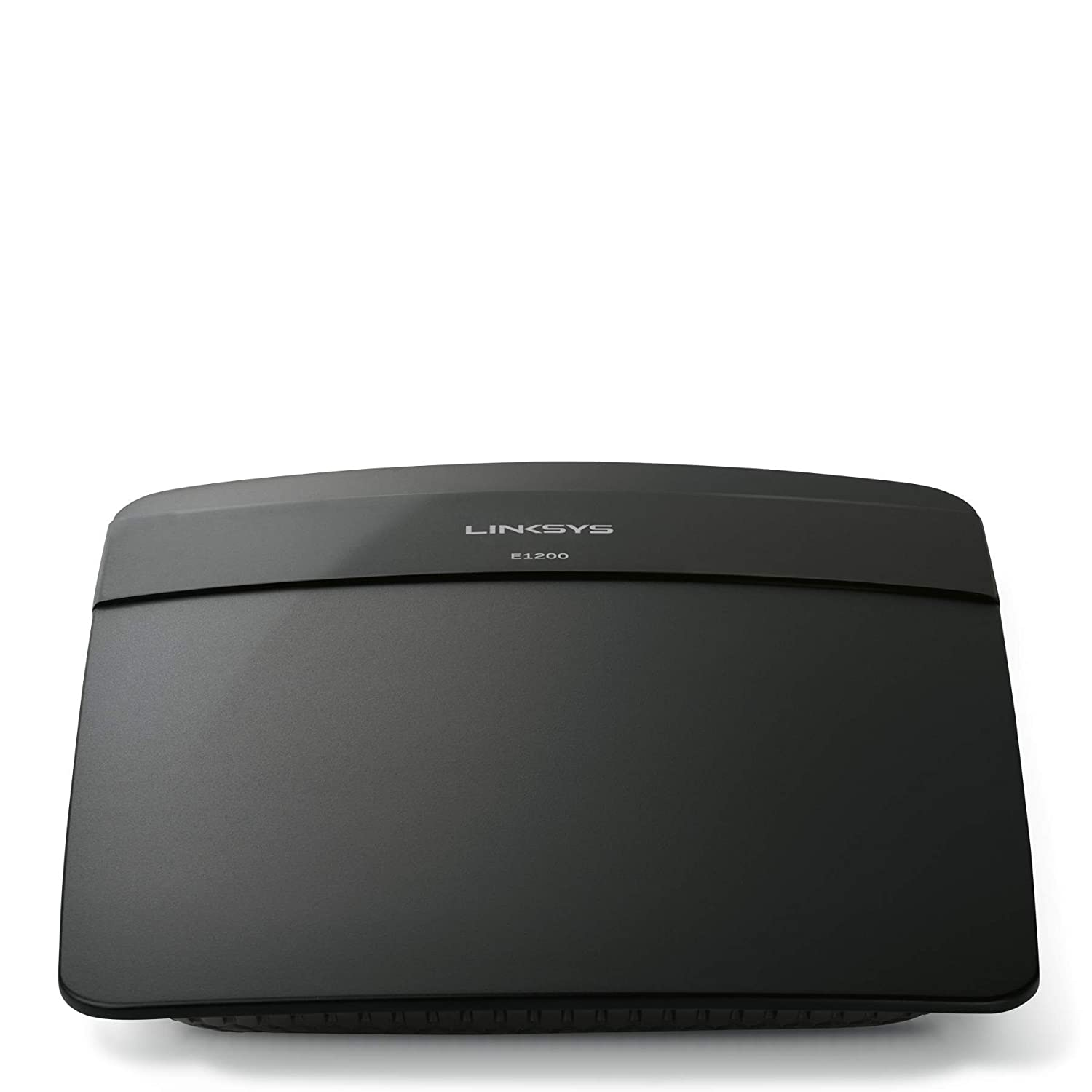 amazon com linksys n300 wi fi wireless router with linksys connect