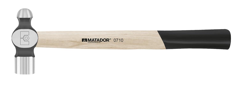 MATADOR Schlosserhammer, englische Form, 1 LBS, 0710 0004