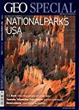 GEO Special / 01/2013 - Nationalparks USA