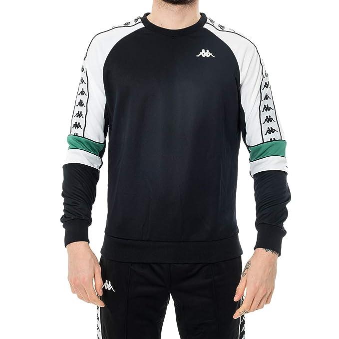 KAPPA Abbigliamento KAPPA: acquista online Rush