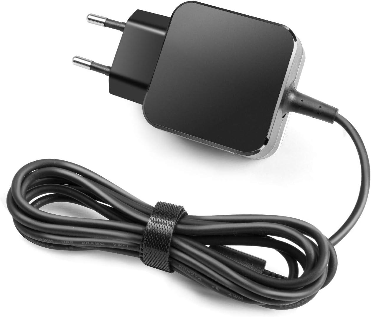 AC//DC Ladekabel Netzteil Ladegerät für Casio CTK-500 CTK-501 CTK-540 LK-230