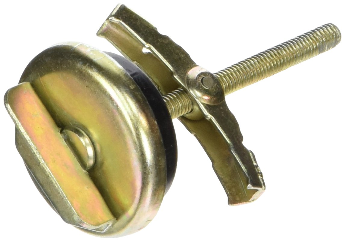 Pearl PWN1058 Sump Plug Universal