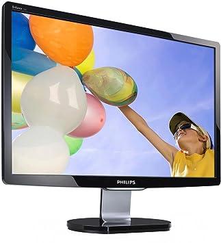 Philips 190V1SB/27 Monitor Drivers Download