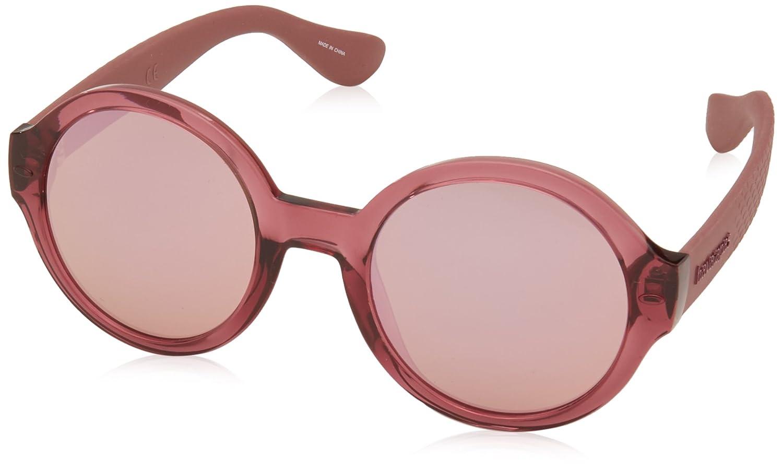 Havaianas Sonnenbrille (FLORIPA M) Sonnenbrillen B07BBNTNTG