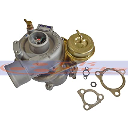 Amazon.com: TKParts New K03 53039880029 53039700029 Turbo Charger For AUDI A4 A6 C5 VW PASSAT B5 1.8L Engine AEB AJL APU BFB 150HP: Automotive