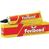 Fevibond, 40ml