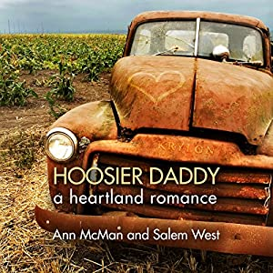 Hoosier Daddy Audiobook