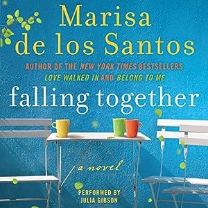 Falling Together Audiobook