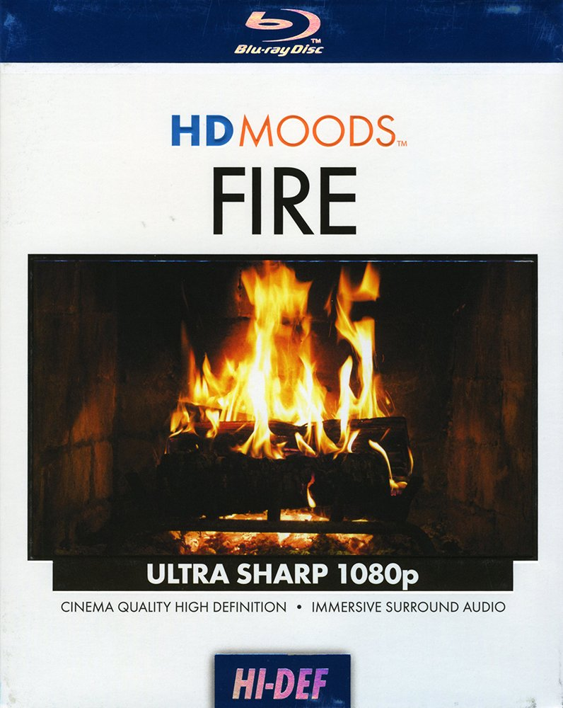 amazon com hd moods fire blu ray no actor topics