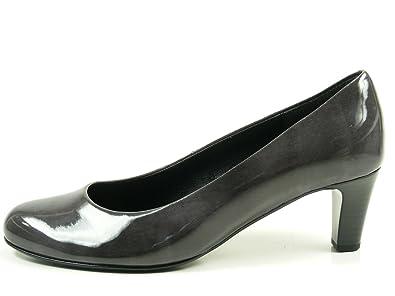cb81f2acbc0b GABOR - Damen Pumps - Schuhe in Übergrößen  Amazon.de  Schuhe ...