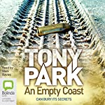 An Empty Coast | Tony Park
