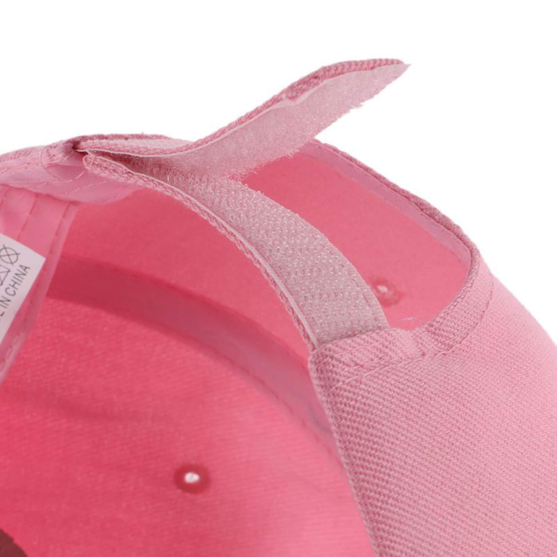 Wilbur Gold Adjustable Men Women Fashion Casual Baseball Hats Unisex Summer Plain Solid Color Baseball Cap Curved Hat