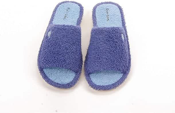 GARZON - Zapatilla CASA P410-AMAR para: Mujer Color: AGUAMAR Talla: 39: Amazon.es: Zapatos y complementos