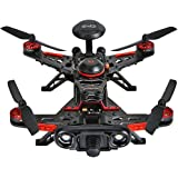 Walkera Runner 250 Advance GPS System RC Drone Quadcopter RTF with DEVO 7 Remote Control / OSD / Camera / GPS V4
