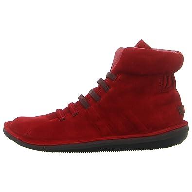 Schuhe von Camper in Rot für Damen