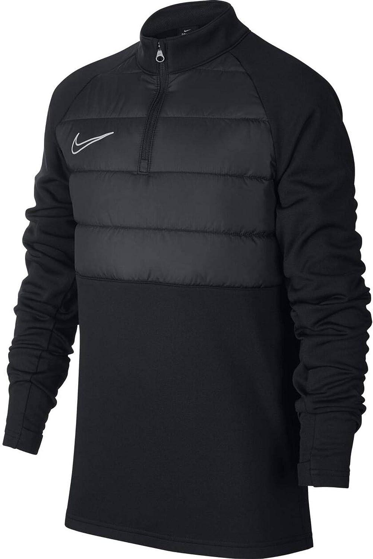 Nike Dry Pad ACD Dril Sweatshirt Garcon