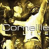 Corneille Live