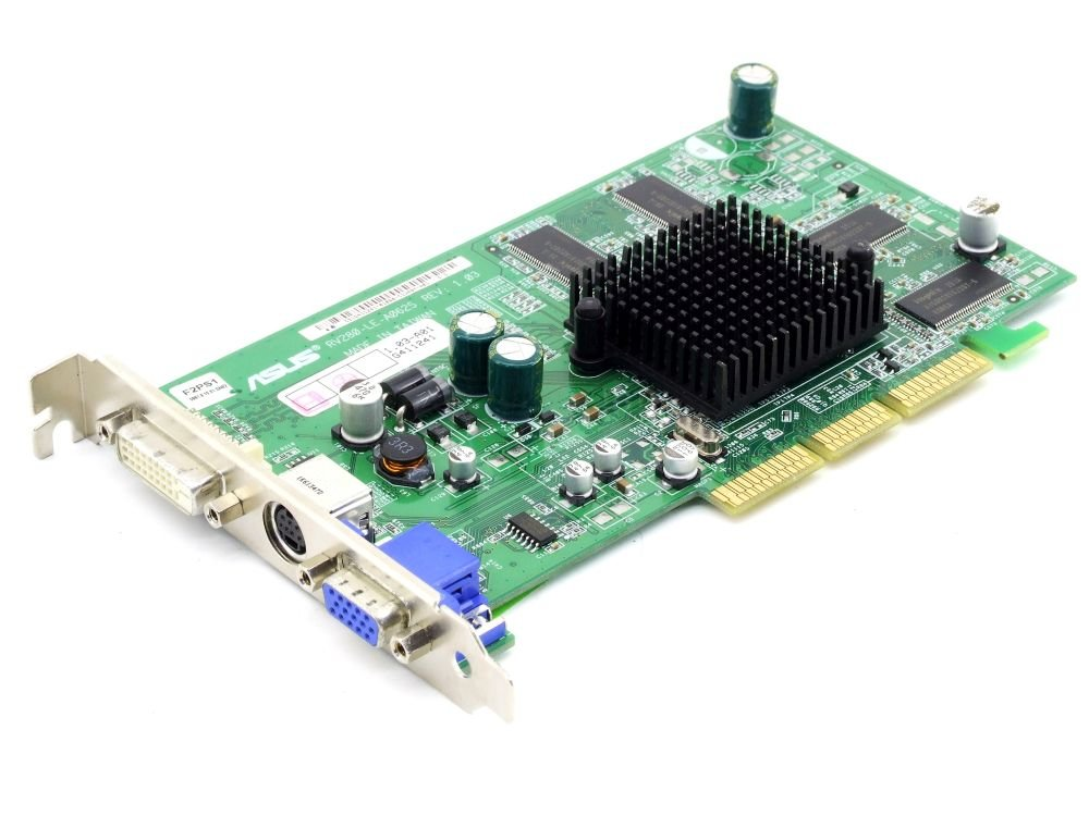 ASUS RV280-LE-A062S VIDEO CARD DRIVER FOR WINDOWS DOWNLOAD