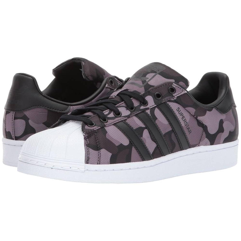 (アディダス) adidas Originals メンズ シューズ靴 スニーカー Superstar [並行輸入品] B0798RJ6YQ