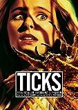 Ticks poster thumbnail