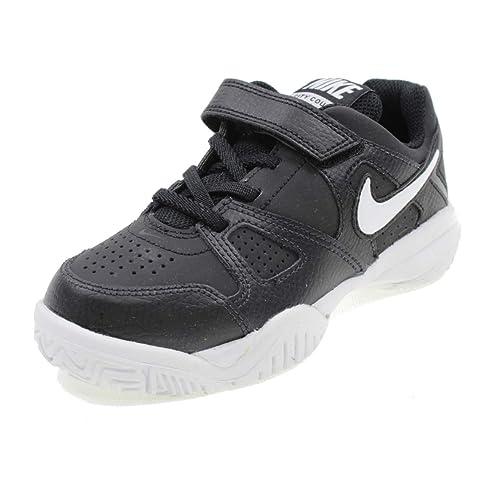 scarpe nike da tennis bambini