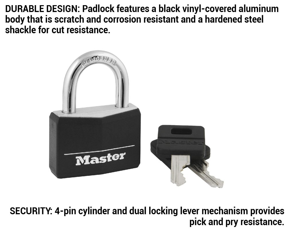 how to pick a master lock. How To Pick A Master Lock W