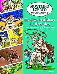 Livros em Oferta   Amazon.com.br