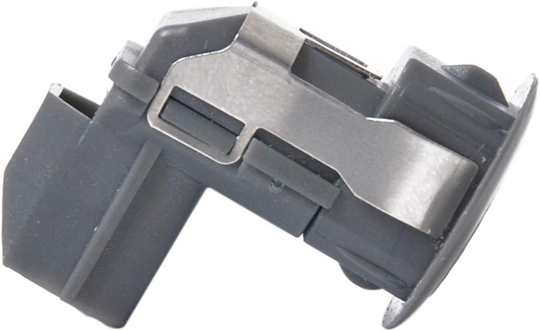 Andifany MR587688 Sensor de Aparcamiento Electromagn/éTico para Outlander Grandis Pajero EX