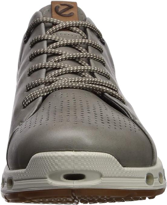 ECCO Herren Cool 2.0 Sneaker: Schuhe & Handtaschen B07929HWG3