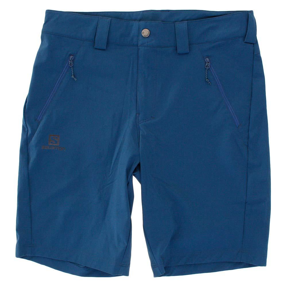 SALOMON Wayfarer Lt Short M Pantaloncini Uomo