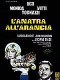L'Anatra All'Arancia (DVD)