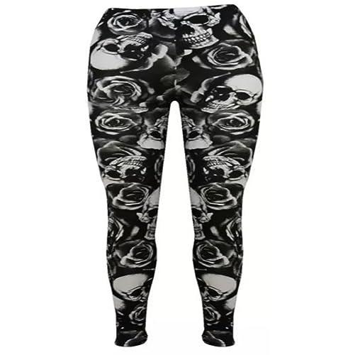 Vitageclothing -Pantalón para Mujer