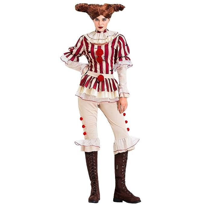 Vestido De Noche para Mujer, Halloween para Mujer De Moda ...