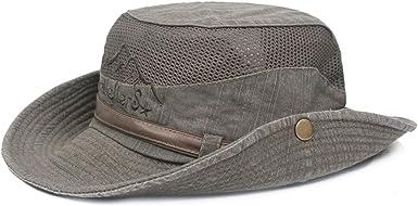 King Star Summer Baseball Cap Quick Dry Mesh Sun Hats Sports Caps