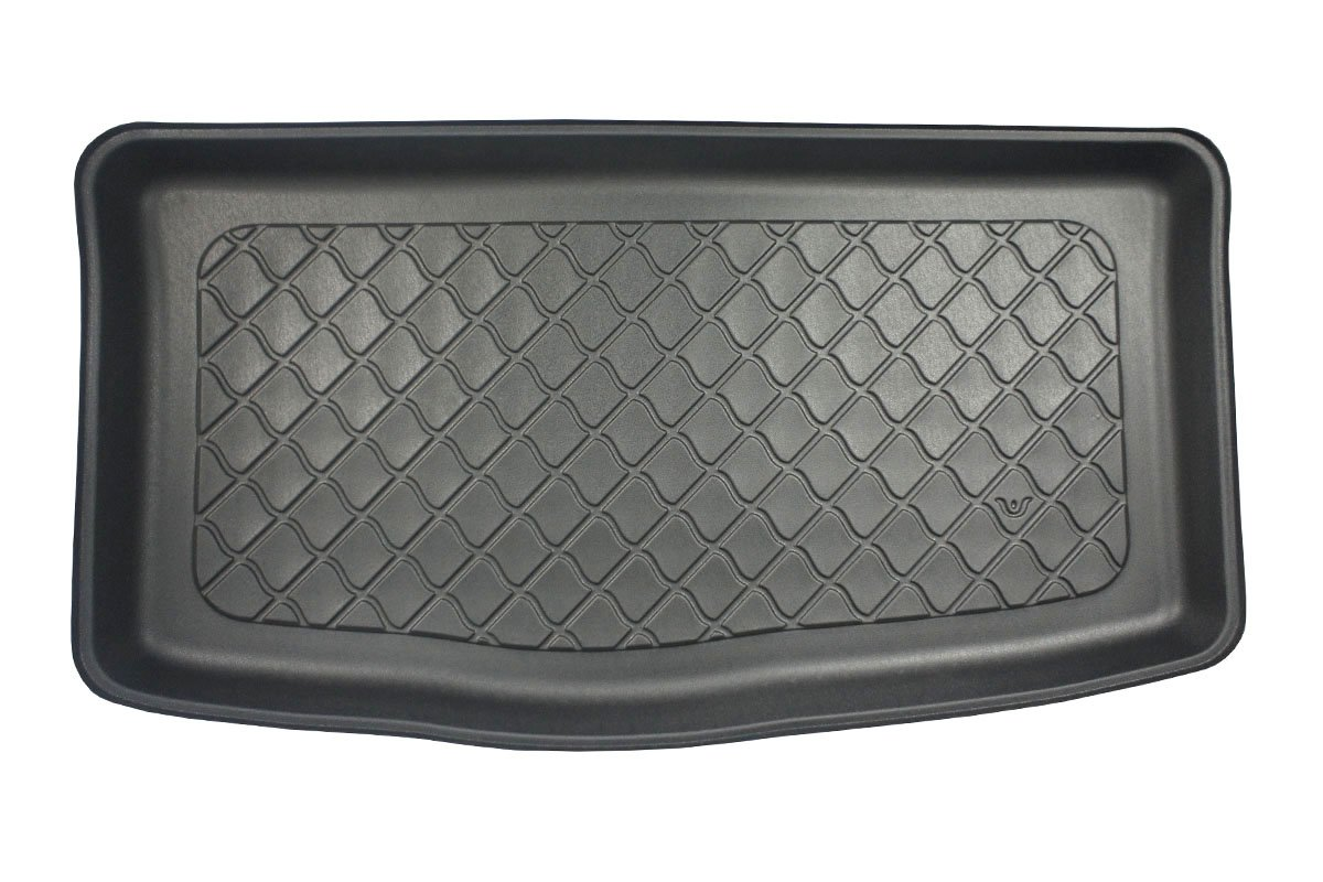 Tailored fit Boot Liner 2017 onwards 193199 Bootsliners